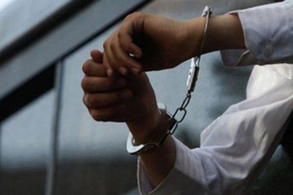 بازداشت زن قاتلی که 7 تن را کشته بود