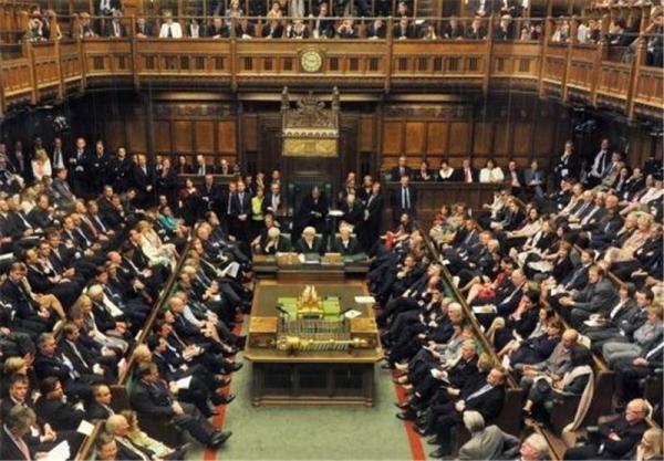مجلس انگلیس توافق تجاری برگزیت را تصویب کرد، امضای توافق توسط سران اروپایی