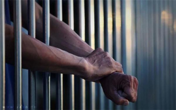 مدیرکل زندان های استان تهران به زندان دماوند رفت