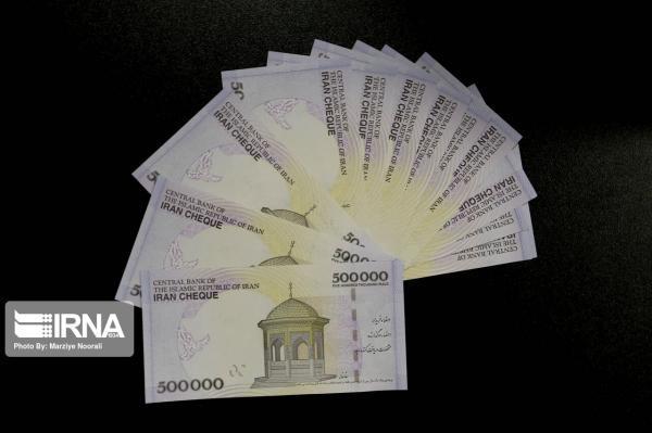 خبرنگاران تکذیب ادعای چاپ اسکناس برای جلوگیری از ورشکستگی بانک ها