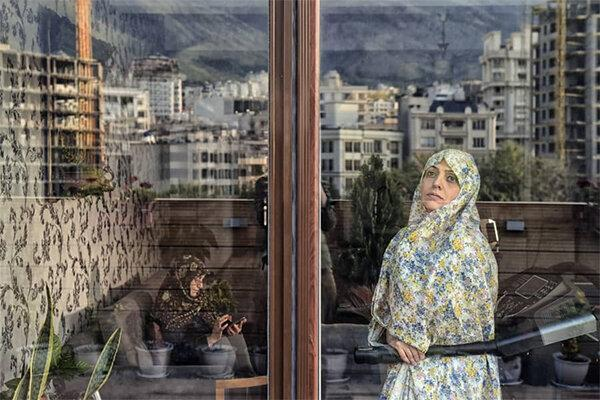 عکاس ایرانی برنده جایزه طلایی فستیوال میهودو ژاپن شد