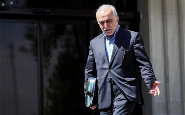 شرکت های پیمانکاری ایران آماده همکاری با جمهوری آذربایجان هستند