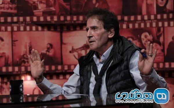 اظهارنظر جالب ابوالفضل پورعرب درباره شهاب حسینی و نوید محمدزاده