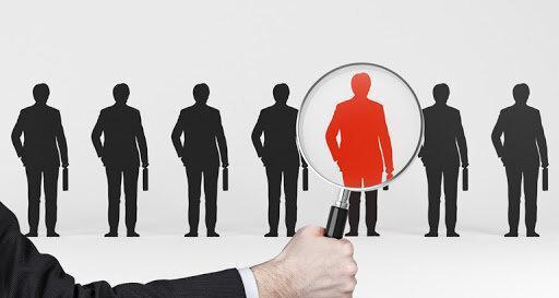مدیریت تعارض منافع؛ استعدادهایی که هدر می شوند