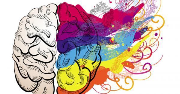 هوش اجتماعی چیست و چه اهمیتی دارد؟