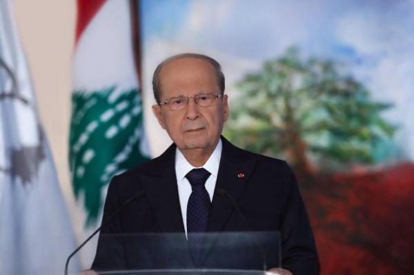 خبرنگاران ریاست جمهوری لبنان: حزب الله در انتخاب کابینه دولت دخالتی نکرده است