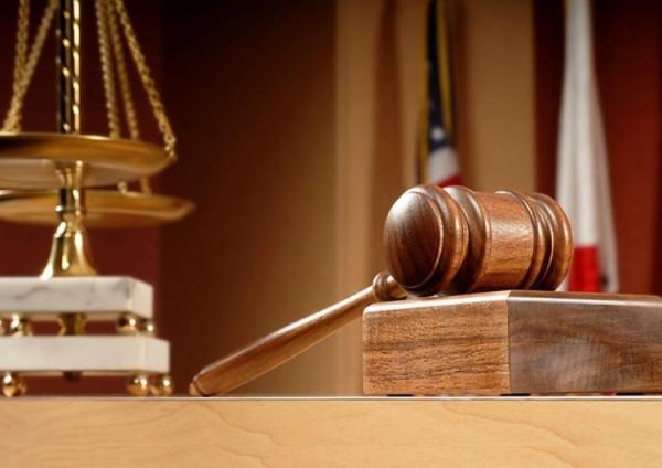 خبرگزاری مهر و ایلنا در دادگاه مطبوعات مجرم شناخته شدند