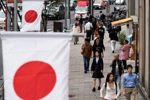 تداوم رشد مثبت اقتصادی سومین اقتصاد بزرگ جهان