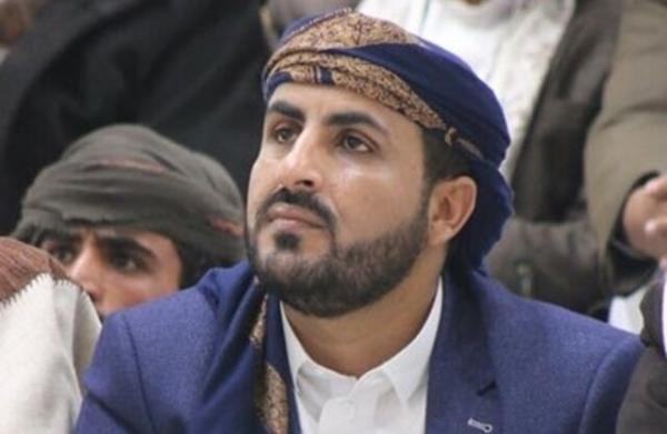 عبدالسلام: نباید در هیچ کجای یمن جایی برای دشمن باقی بماند