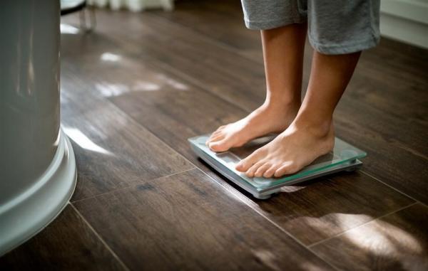 25 روش کاهش وزن که هرگز نباید امتحان کنید