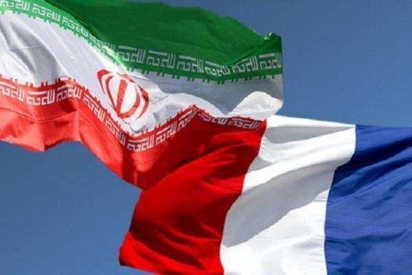 فرانسه: از شروع مجدد تبادل نظر های هسته ای در وین استقبال می کنیم