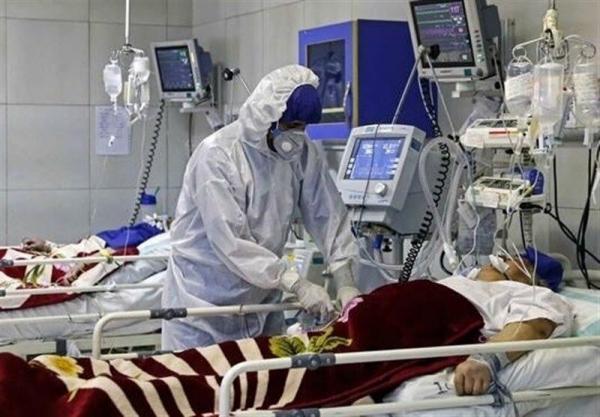 خبرنگاران 244 مبتلا به کرونا در استان سمنان بستری هستند