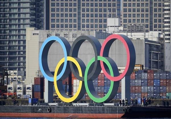 موسیقی چایکوفسکی جایگزین سرود ملی روسیه در پارالمپیک توکیو