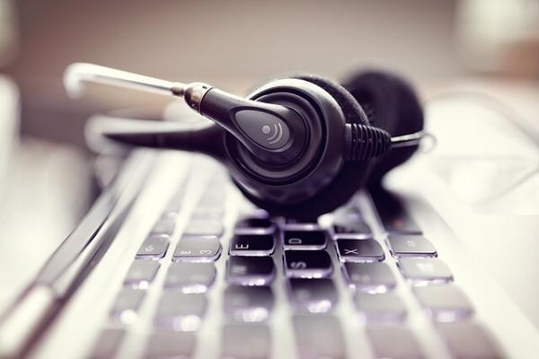 جایگزین شدن سیستم تماس دانش بنیان بومی در پروژه 2020 شرکت مخابرات