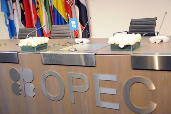 اوپک کارگاه انرژی و فناوری اطلاعات برگزار می نماید