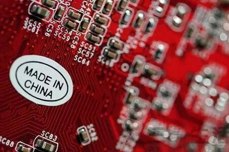 خبرنگاران خیز چین برای کسب صندلی نخست فناوری در دنیا