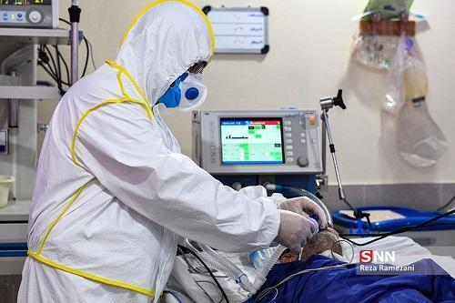 دانشگاه علوم پزشکی هرمزگان برای درمان کرونا به جذب یاری های جهادی و نقدی پرداخت