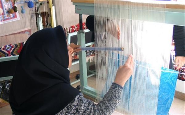 افزایش 25 درصدی تسهیلات مشاغل خانگی از سوی دولت