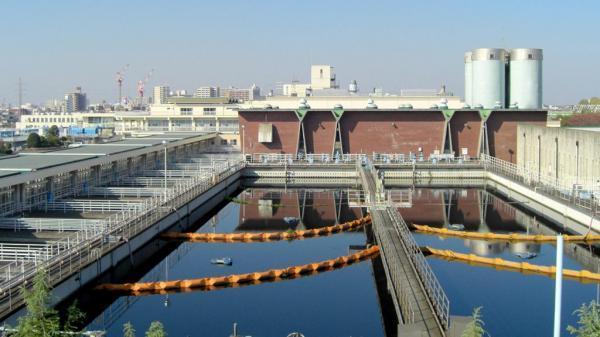 ساخت غشائی که به تقلید از بدن آب را فیلتر می نماید