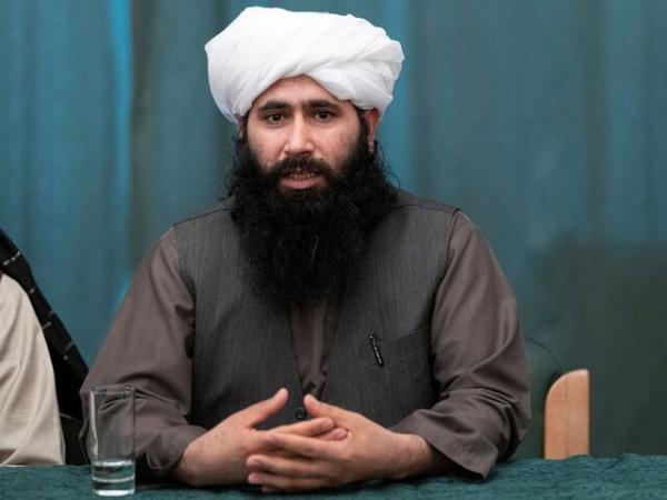 طالبان افغانستان به مناسبت عید فطر 3 روز آتش بس خاطرنشان کرد