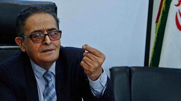 رئیس جمهور سیزدهم و تاسیس وزارت صادرات