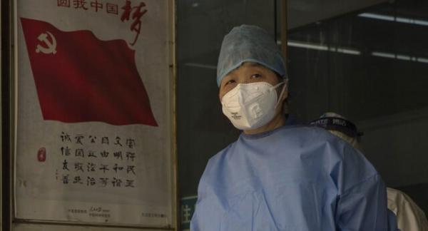 مقام ارشد چینی با اطلاعاتی درباره ویروس کرونا به آمریکا گریخت