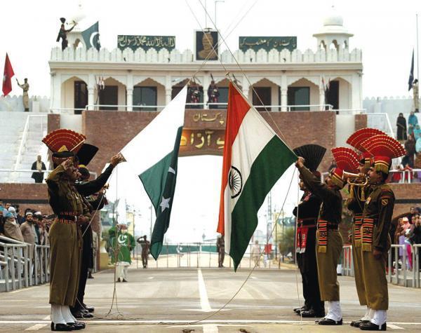 اعلام آمادگی هند برای عادی سازی روابط با پاکستان