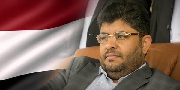 واکنش مقام یمنی به ادعاهای ائتلاف سعودی درباره عملیات جیزان