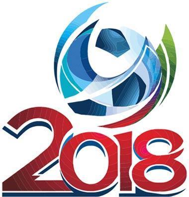 استادیوم های جام جهانی 2018 روسیه
