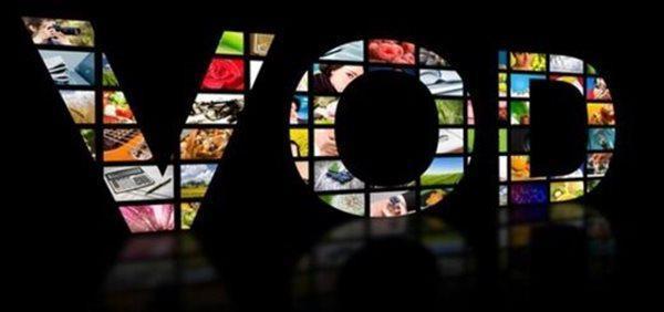 محمد آقاسی: شبکه نمایش خانگی تمایل به ماهواره را کمتر نموده است