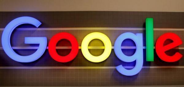 خدمات گوگل پس از قطعی موقت برقرار شد