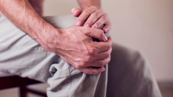 فواید ورزش برای مبتلایان به آرتروز